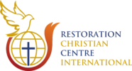 Restoration Christian Centre International